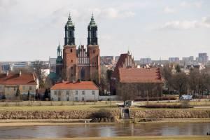 przeprowadzka na terenie Poznania w dobrej cenie