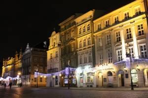tania i szybka przeprowadzka w Poznaniu